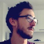 avatar2016jpg